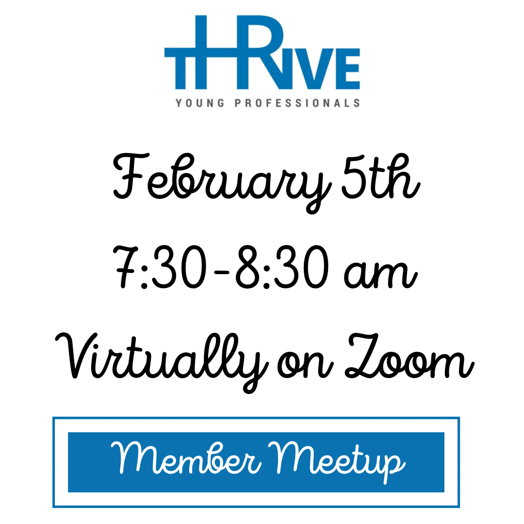 Member Meetup Graphic February With Date And Time