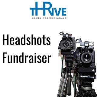 Headshots Image