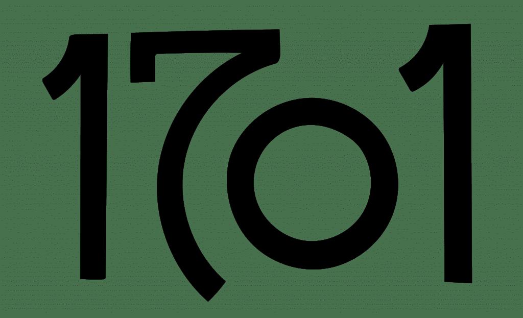 1701 Logo (1)