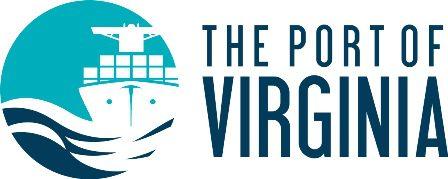 Port Logo 2014 Rgb (1)